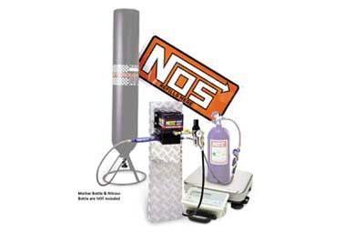 Klicka här för att komma till vårt sortiment av NOS - Refill - Kit och delar