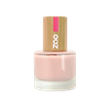 Nagellack 675 Frosted pink