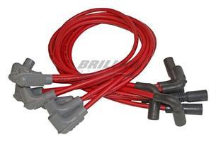 WireSet,Chev Capr/Impa,LT1 5.7/4.3 94-96