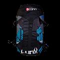 Peter Lynn Lynx V5 Ultralett