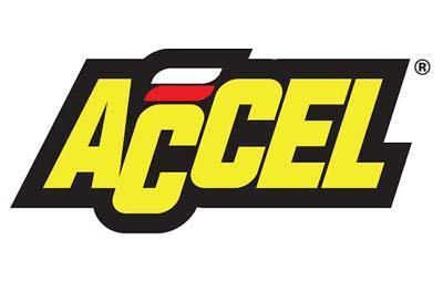 Klicka här för att komma till vårt sortiment av ACCEL