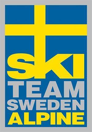 Årets nyhet! SPM Presenterar Ski Team Sweden Alpine
