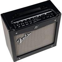 Fender Mustang™ I