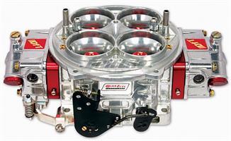 QFX 4700 Carburetor 1.90V