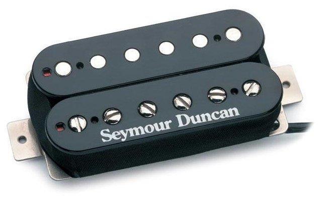 Seymur Duncan SH-2 Jazz