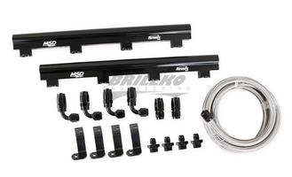 Fuel Rail Kit for LS7 Airforce Manifold
