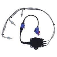 3 Channel V-Net EGT Sensors