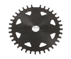 KIT, 7.25 INCH 36-1 TOOTH UNIV. TRIGGER
