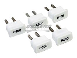 Module Kit, 6000 Series, Even Increments