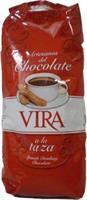 Chokladpulver a la Taza  1 kg