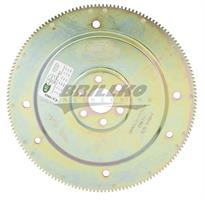 FLEXPLATE,157 TOOTH FORD