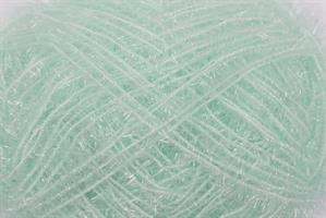Bubble Mintgrön