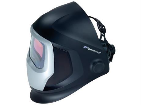 Speedglas 9100 XX