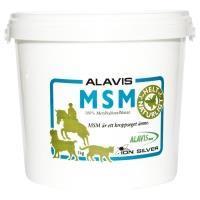 MSM 1 kg