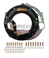 LS1 to LS1/T56/Chevy/Mech Fork