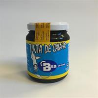 GH Tinta Bläckfiskbläck 500 gr