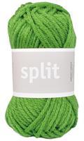Split Grön
