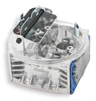 REPLACEMENT MAIN BODY KIT FOR 0-80457S
