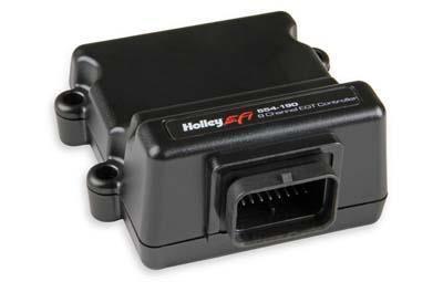 Klicka här för att komma till vårt sortiment av Holley EFI - Moduler och sensorer