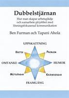 Dubbelstjärnan, boken