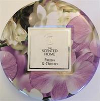 Duftlys-Freesia & Orchid