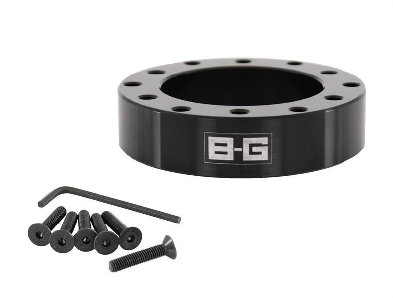 BG Ratt Spacer 20mm
