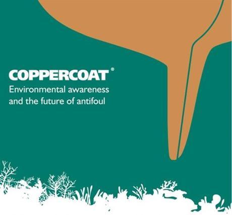 Miljøet og Coppercoat