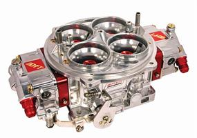 QFX 4700 Carburetor 1.710 2CIR