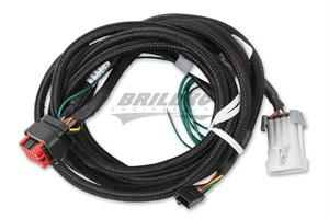 Harness,LS-Input,Can,Replacement,8000