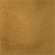 Terra Verona Gialla 1 kg