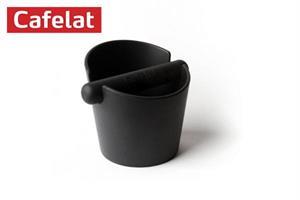 Knock box Cafelat Tubbi svart