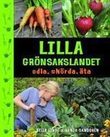 Lilla grönsakslandet
