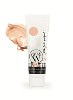miss W Foundation 30ml
