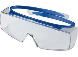 Skyddsglasögon Uvex Super OTG