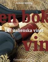 Det italienska vinet