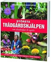 Största trädgårdshjälpen om