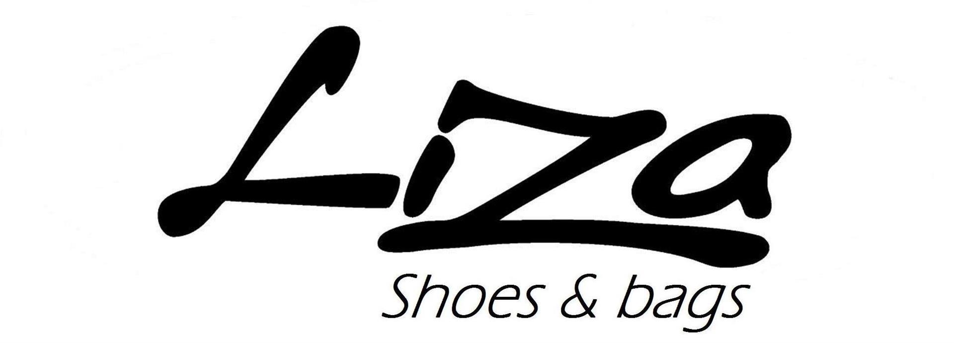 Liza shoes & bags