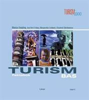 Turism BAS