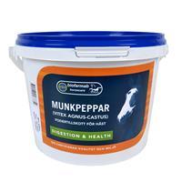 Biofarm Munkpeppar 650 gram
