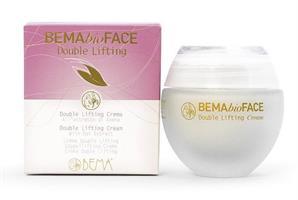 Bema- Double lifting creme