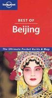 Beijing best of LP
