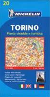 Torino MI20