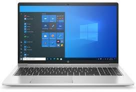 DATOR, HP PROBOOK 450G8 i5-1135G7 256GB SSD W10P