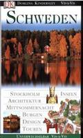 Stockholm 1 klass (tysk) -09