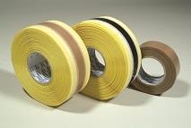 zone tape