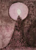 Hedda Kise - Goddess