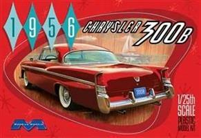Chrysler 300B 1956