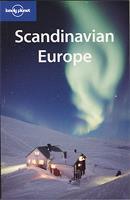 Scandinavian Europe LP