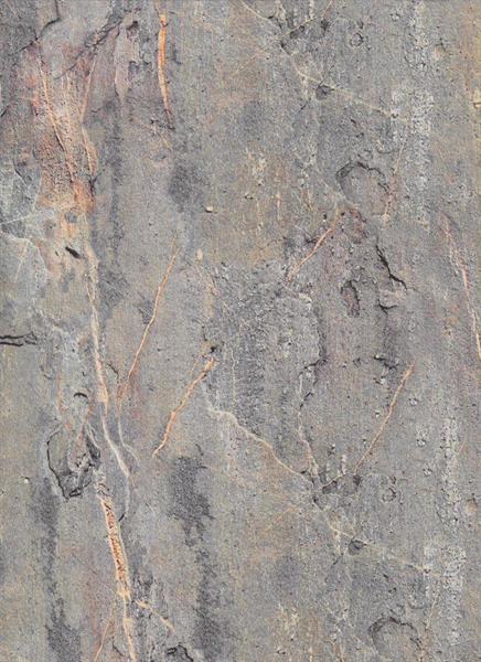 Kontaktplast Greek Stone