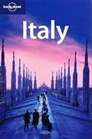 Italy LP